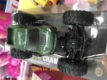 Super Truck Racing Tout Terrain